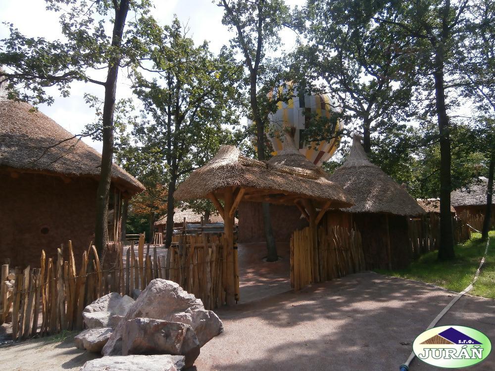 zoobrnoafrika1