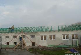 vazniky2004-1-1