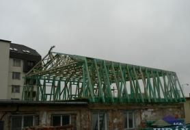 vazniky8-2008-1