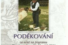 podekovani1