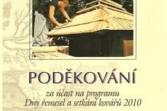 podekovani2