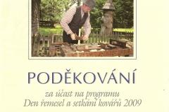 podekovani3