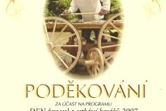 podekovani4