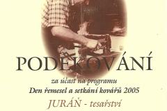 podekovani5