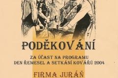 podekovani6