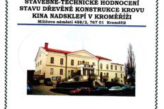 vaznik3