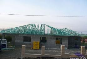 vazniky7-2009-1