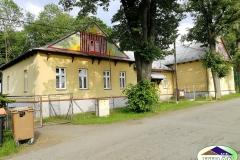 Škola v Kopané