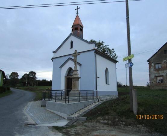 kaplehranickeloucky-1