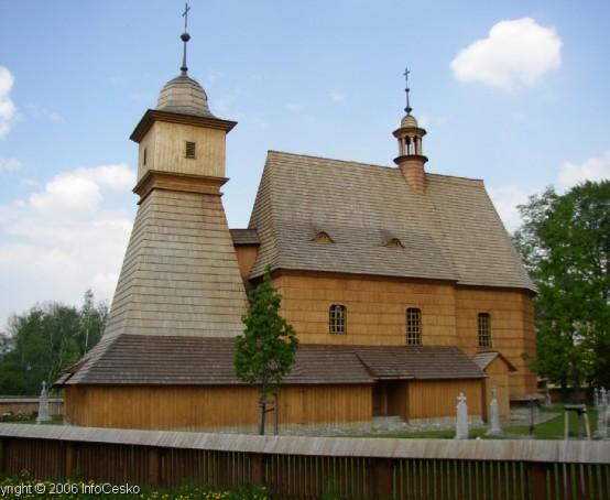 Kostel-Sv.-Kateřiny-v-Hrabové