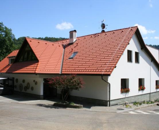 Hotel-a-restaurace-U-Vychopňů