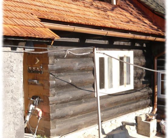 Roubený-dům-Miturová