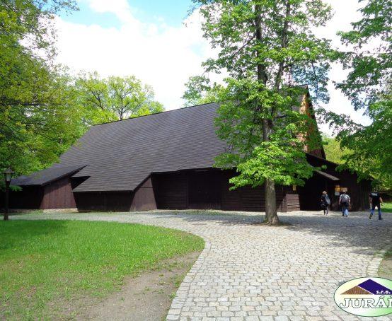 VMP-Janíkova-stodola