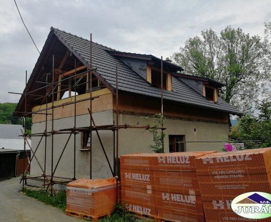 Střešní-konstrukce-v-Leskovci