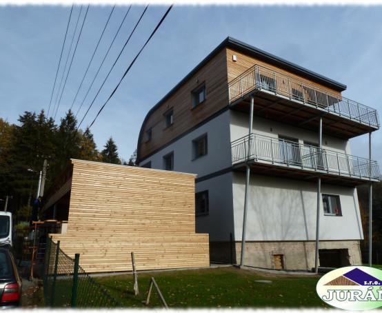 Obklady-na-moderním-domě-ve-Valašském-Meziříčí