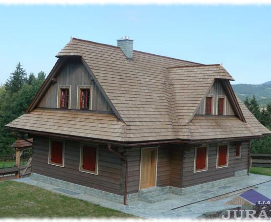 Dřevěnice-v-Prostřední-Bečvě