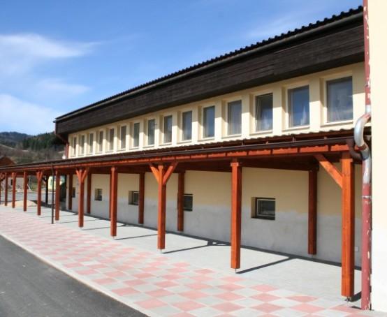 Sportovní-park-v-Halenkově