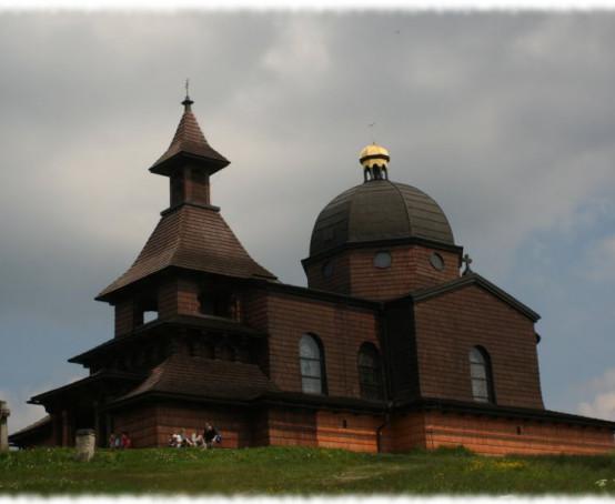 Kaple-Sv.-Cyrila-a-Metoděje-Rožnov-p.-R