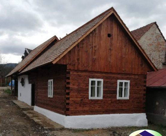 Oprava-domu-č.p.-4-v-Návojné