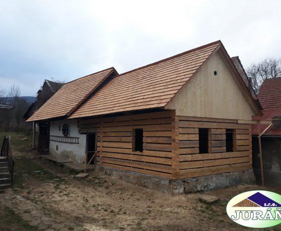 Oprava-historického-domu-v-Návojné