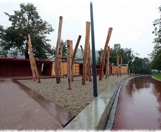 Park-Komenského-ve-Zlíně