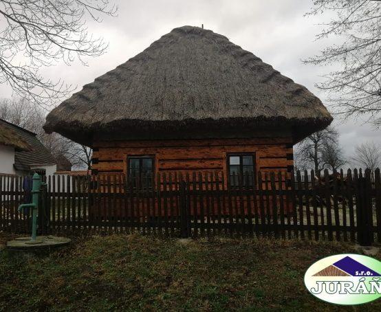 Oprava-historického-domu-v-Rymicích
