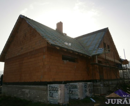 Střecha-v-Prostřední-Bečvě